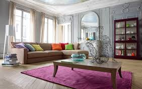 Living Room Furniture Long Island The Sofa Of My Dreams Roche Bobois Long Island Home