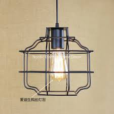 Small Picture Popular Lamp Malaysia Buy Cheap Lamp Malaysia lots from China Lamp