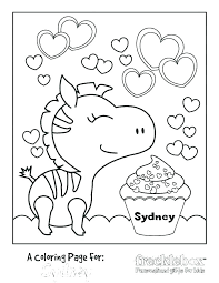 customized wedding coloring pages superhero personalized books for kids flowers free pri