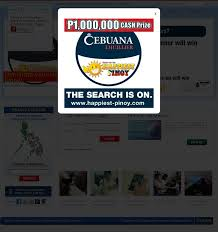 Texas Pawnshop Rate Chart 2016 Cebuana Lhuillier Pawnshop Competitors Revenue And