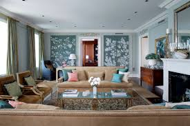 5 case stus decorating large spaces with zones jessica within large living room furniture