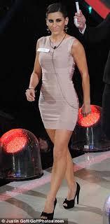 Big Brother 2012: She's A Model Housemate! Brunette Beauty Sara ...