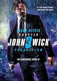 Image result for john wick 3