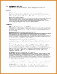 Sample Manual Testing Resumes 24 Manual Testing Resumes New Hope Stream Wood 17