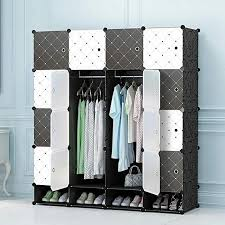 images gallery generic portable wardrobe