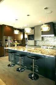 kitchen lighting vaulted ceiling. Comfortable Vaulted Ceiling Kitchen Lighting F6538238 For G