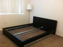 malm bed frame reviews furnitures gallery malm high bed frame malm high bed frame por ikea