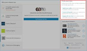 Upload Resume To Linkedin Extraordinary How To Upload Resume On Linkedin Best Of Upload Resume Linkedin