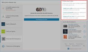 How To Upload Resume On Linkedin Gorgeous How To Upload Resume On Linkedin Best Of Upload Resume Linkedin