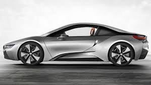 we aim to deliver the t auto insurance rate quote available through our easy to use car insurance comparison website compare multiple car
