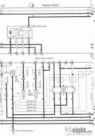 s14 wiring harness diagram wiring diagram s14 sr20det into s13 240sx swap