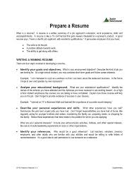 Are There Any Free Resume Builders Best Of Tcrb Free Resume Builders Httpwwwjobresumewebsitetcrbfree