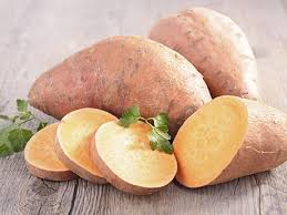 Image result for sweet potato for kids