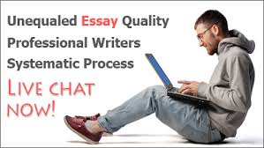 write my essay for me can i pay someone to do my essay uk live chat banner