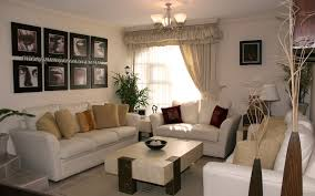 Two Sofa Living Room Design Decorating A Long Narrow Living Room With Fireplace Glass Dining