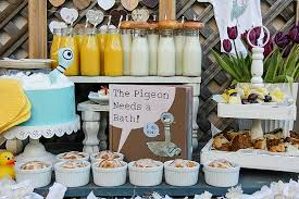 Custom Girl Baby Shower Invitations  Wedding Invitations Ideas Baby Shower Needs