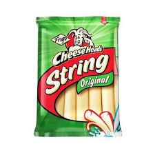frigo string cheese 12 pk previous previous