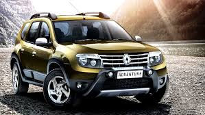 new car model releases 2014New Price Release 2016 Renault Duster Review Front View Model