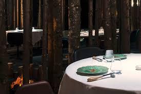 Ursus Restaurant Maison Bouvier Restaurants Tignes