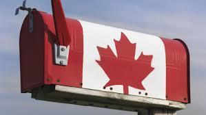long letter united states reach canada f4b82ca00ed