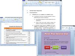 What Is Microsoft Word How To Use Word