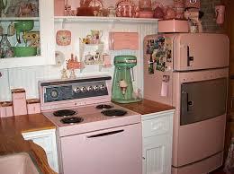 cute kitchen ideas. Marvelous Decoration Cute Kitchen Ideas Unusual Design Decor Lovely Cute Kitchen Ideas D