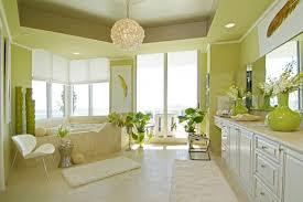 20 Hot Bathroom Trends For 2016 U2013 Decoratoru0027s WisdomBathroom Color Trends