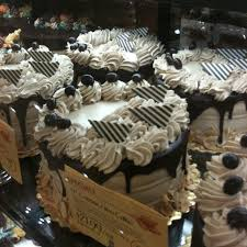 whole food cake review cappuccino cake whole foods market marlton desserts