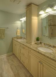 Kraftmaid Bathroom Vanity Reviews Creative Bathroom Decoration