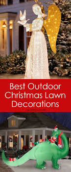 Dinosaur Lawn Decorations 17 Best Ideas About Christmas Lawn Decorations On Pinterest Xmas