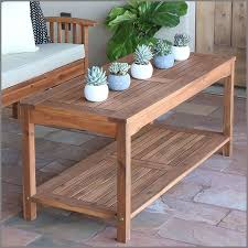 11 what to put on a glass coffee table pics coffee tables ideas what to put