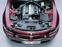 bmw z4 engine diagram bmw e46 m3 engine bay diagram bmw image wiring diagram 2004 bmw z4 engine diagram 2004
