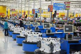 Walmart Cedar Rapids Iowa Wal Mart Launches Online Grocery Service Locally The Gazette
