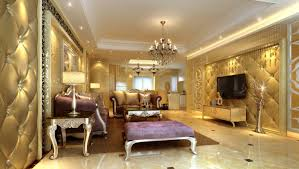 model living rooms: luxurious living room d model living room e d model luxury