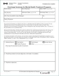 Resume Executive Summaries Summary Report Template Status Examples ...