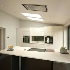 stainless steel kitchen hood. Stainless Steel Kitchen Hoods Large Size Of Hood Inch Under Cabinet Range Commercial Exhaust