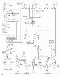 headlight wiring diagram ford focus forum ford focus st forum this image has been resized click this bar to view the full image