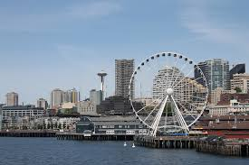 dining seattle waterfront. grab a delicious and fresh seafood dinner by the downtown seattle waterfront dining