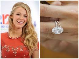 celebrity engagement rings and wedding bands see on celebrity