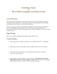 cover letter writing an essay in mla format writing an analysis   cover letter example essay in mla format narrative examplewriting an essay in mla format extra medium
