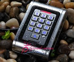 access control digital lock prime automatic door access control