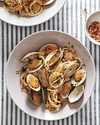 10 Impressive But Oh So Easy Date Night Recipes Martha Stewart