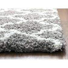 5x7 gray area rug grey area rug medium size of area and white area rug gray