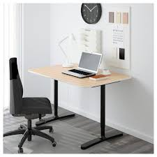 ikea furniture desks. Ikea White Shelves Corner Desk Office Table Small Computer And Chair Furniture Desks D