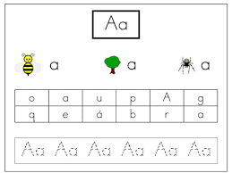 Great for students who aren't. How I Teach Beginning Phonics In Spanish Learning At The Primary Pond