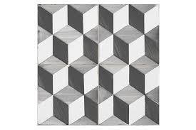 victorian art deco wall floor tiles 45x45cm  on art deco wall tiles uk with victorian art deco wall floor tiles 45x45cm tons of tiles
