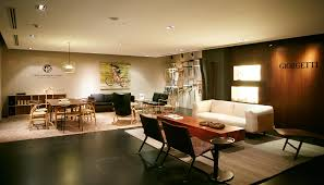 space furniture malaysia. An Evening Of Design With Robb Report Malaysia And Space Furniture