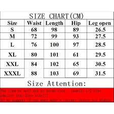Plus Size Jeans Chart Great Stretch Plus Size Jeans Classic High Waist Pants Woman Shaping Skinny Jeans Vova