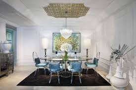 hollywood regency style furniture. Hollywood Regency Style Furniture C