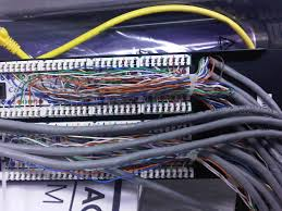 cate patch cable diagram images wiring diagram wiring diagrams pictures wiring moreover